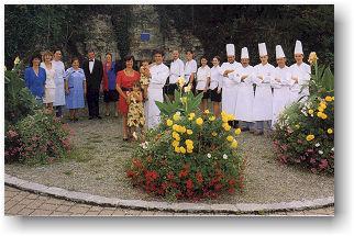 cuisiniers&equipe.jpg
