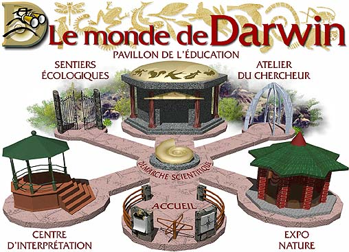 darwin_accueil.jpg